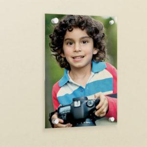 הדפסה על זכוכית - הדפסת תמונות על זכוכית איכותית